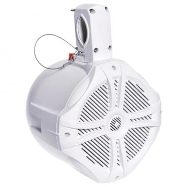 Автомобильная акустика Power Acoustik MWT-65W