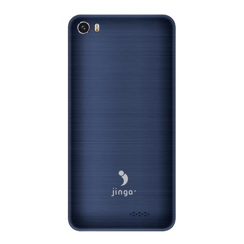 Смартфон Jinga Start