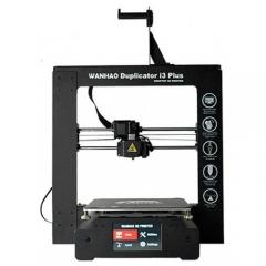 3D-принтер Wanhao Duplicator i3 Plus Mark II