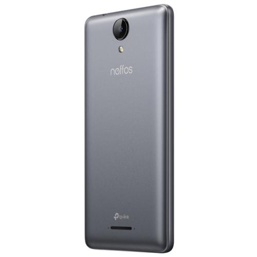 Смартфон TP-LINK Neffos C5A