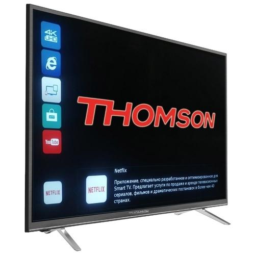 Телевизор Thomson T49USM5200