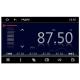 Автомагнитола FarCar s160 Toyota Highlander на Android (m467)