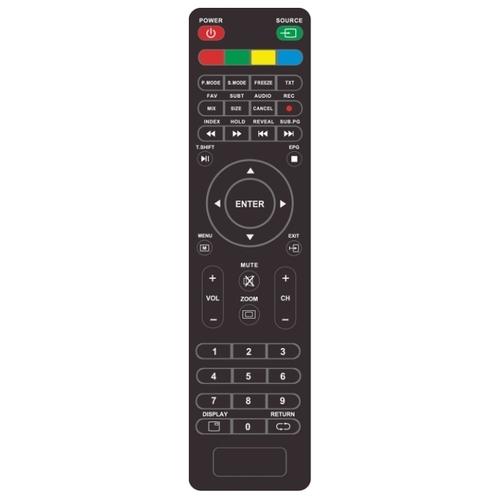 Телевизор ECON EX-39HT001