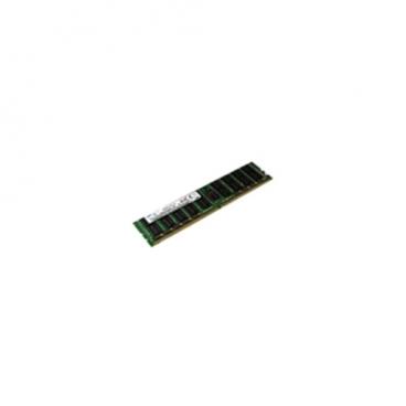 Оперативная память 32 ГБ 1 шт. Lenovo 4X70M09263