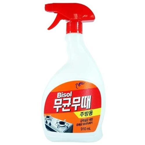 Чистящее средство для кухни Bisol Pigeon