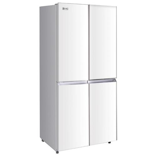 Холодильник ASCOLI ACDW415