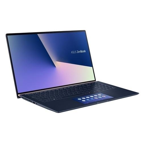 Ноутбук ASUS ZenBook 15 UX534