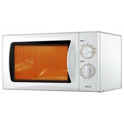 Микроволновая печь Mystery MMW-2013