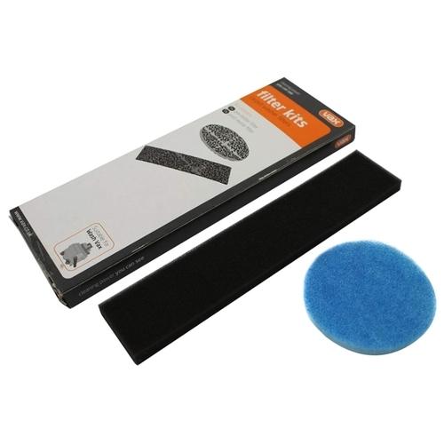 Vax 1-1-126175-00 Набор фильтров