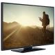 Телевизор Philips 49HFL2849T