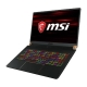 Ноутбук MSI GS75 Stealth 9SF