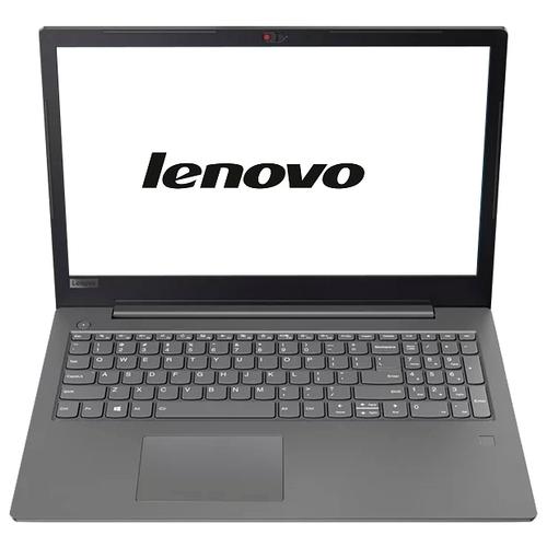 "Ноутбук Lenovo V330-15IKB (Intel Core i5 8250U 1600 MHz/15.6""/1920x1080/8GB/256GB SSD/DVD-RW/Intel UHD Graphics 620/Wi-Fi/Bluetooth/DOS)"