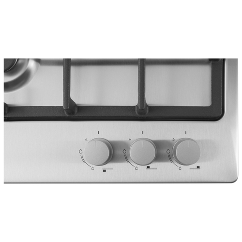 Варочная панель Simfer H45V30M412