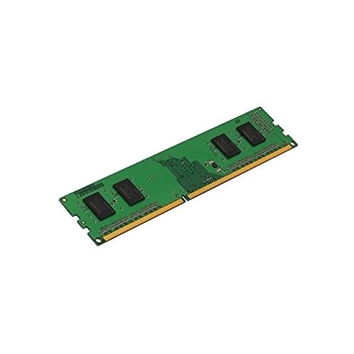 Оперативная память 2 ГБ 1 шт. Kingston KVR13N9S6/2