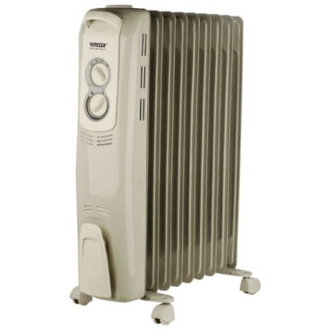 Масляный радиатор Vitesse VS-871