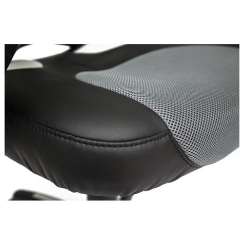 Компьютерное кресло TetChair Runner игровое