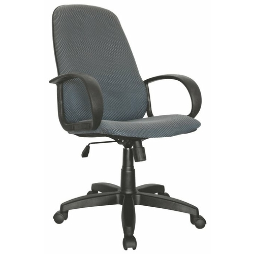 Компьютерное кресло Мирэй Групп Бюджет