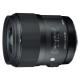 Объектив Sigma AF 35mm f/1.4 DG HSM Art Sony E