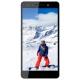 Смартфон Honor 7 16GB