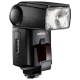 Вспышка Walimex Pro Speedlite 58 HSS E-TTL II for Canon