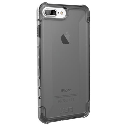 Чехол UAG Plyo для Apple iPhone 7 Plus/8 Plus