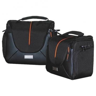 Универсальная сумка Dicom UM2995