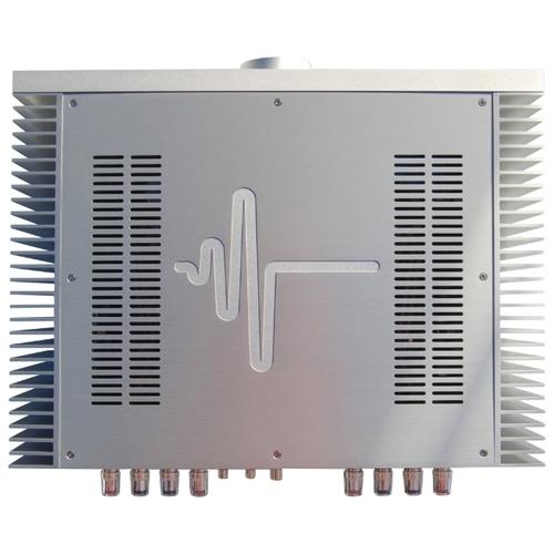 Интегральный усилитель Perreaux Eloquence 255i
