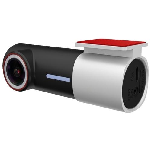 Видеорегистратор Intego VX-520WF