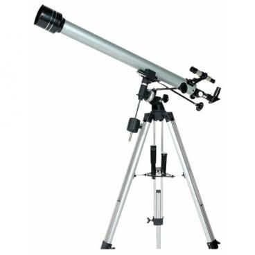 Телескоп Dicom A90060-EQ1