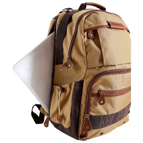 Рюкзак для фотокамеры VANGUARD Havana 48