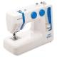 Швейная машина Comfort 33