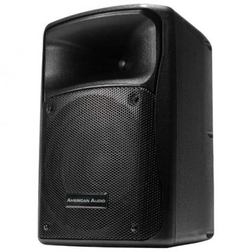 Акустическая система American Audio ELS GO 8BT