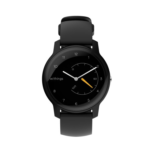Часы Withings Move Basic Essentials