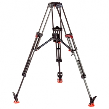 Штатив Sachtler Tripod Speed Lock CF