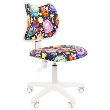 Компьютерное кресло Chairman Kids 102 детское