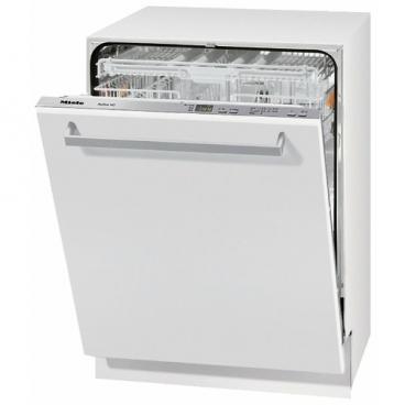 Посудомоечная машина Miele G 4263 SCVi Active