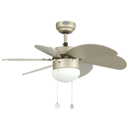 Потолочный вентилятор faro Palao
