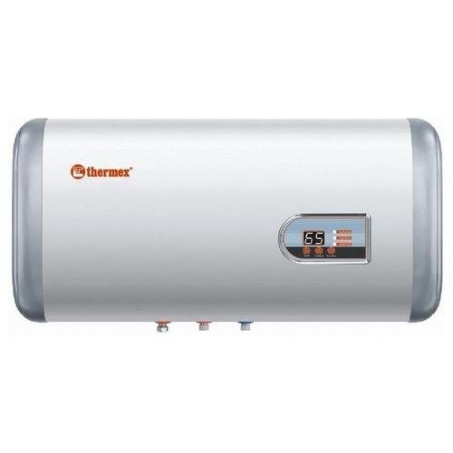 Накопительный электрический водонагреватель Thermex Flat Plus IF 50H