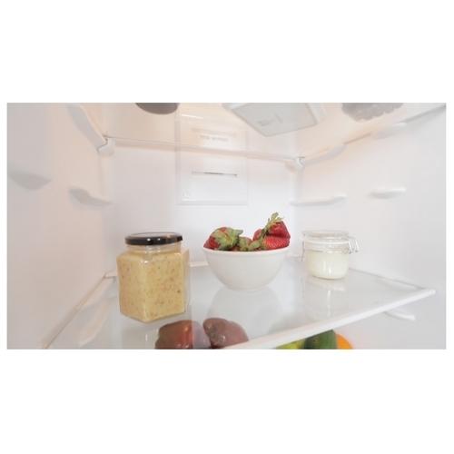 Холодильник Indesit ITF 020 W