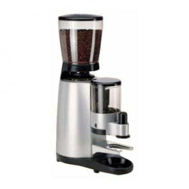 Кофемолка Faema MD 3000