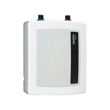 Проточный электрический водонагреватель Kospel EPO2 Amicus 5