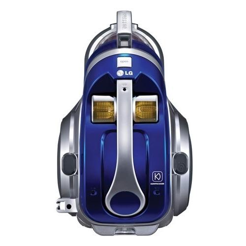 Пылесос LG V-C73180NBSP