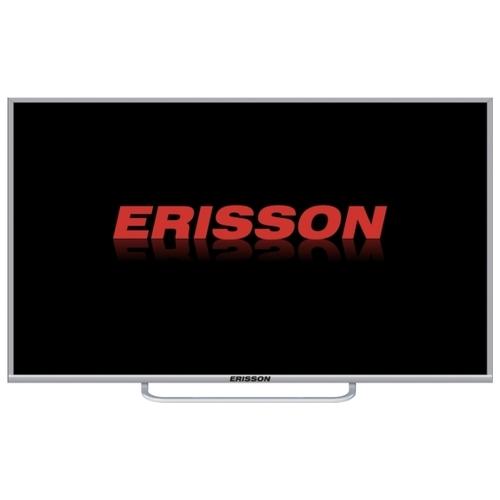 Телевизор Erisson 55ULES77T2SM