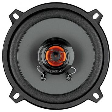 Автомобильная акустика Hertz DCX 130