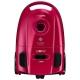 Пылесос Philips FC8455 PowerLife