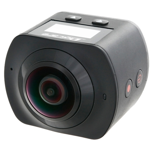 Экшн-камера Digicare OneCam 360