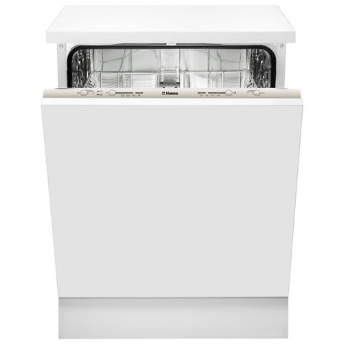 Посудомоечная машина Hansa ZIM 614 LH