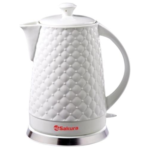 Чайник Sakura SA-2032