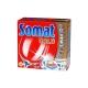 Somat Gold таблетки для посудомоечной машины