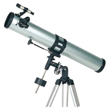 Телескоп Dicom A90076-EQ2